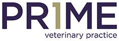 Prime Vets Chesterfield